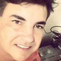 Tercio Martins De Amorim
