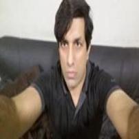 Tauqeer Khurram