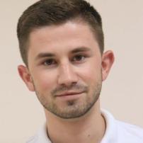 Simeon Kichukov