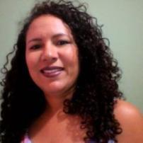 Silvana Carvalho Dos Santos