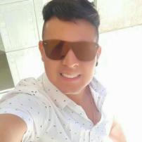 Dennys  Carvalho