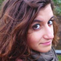 Claudia  Calcara