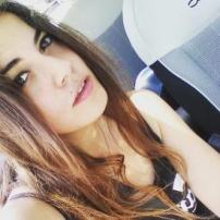 Daniela Piovani