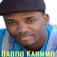 Daddo Karmmo