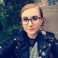 Corina Varlan