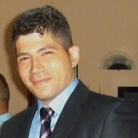 Vincenzo De Lorenzo
