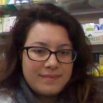Laura Breseghello