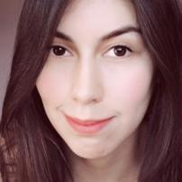 Mayara Sousa