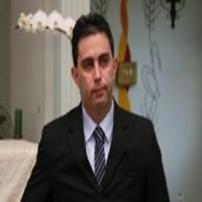 Daniel Almeida Oliveira
