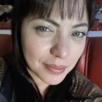 Myrna  Figueiredo