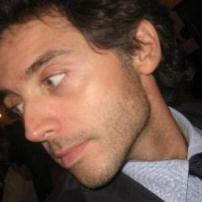 Adriano Lovera