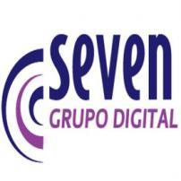 Seven Grupo Digital