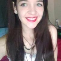 Brisa Alvarez