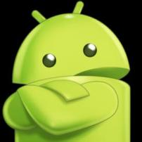 Android420
