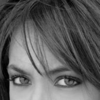 Elena Ele