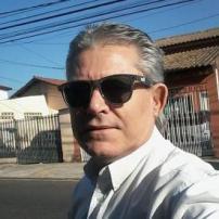 Fernando Tagliaferro