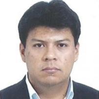 Jorge Luis Cortina