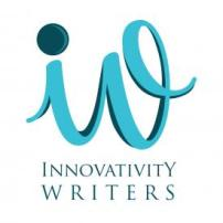 Innovativity Writers