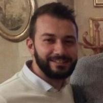 Fabrizio Ravallese