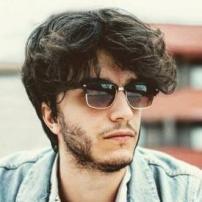 Fabio Facciotti