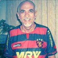 Jose Mario Lins