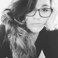 Rocío  C. Blázquez