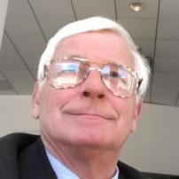 John Kirk