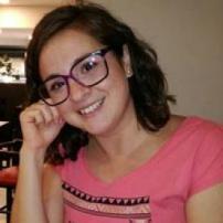 Tania Catrimi