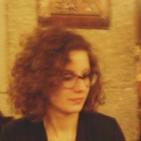 Alessandra Anglani
