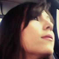 Alicia Serrano