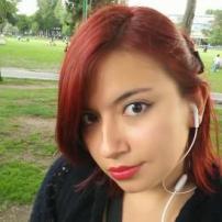 Brenda Aguado