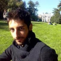 Maurizio Saladino