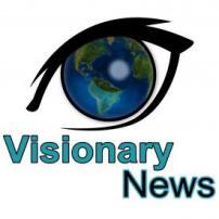 Visionary News
