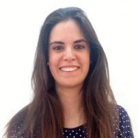 Belén Valencia Saiz