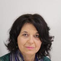 Daniela Muraca