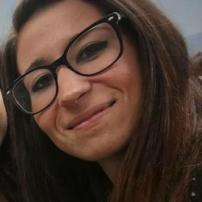 Daniela Bacchi