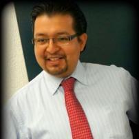 Eduardo Mena