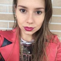 Angelica  Goltara