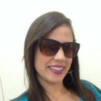 Mariana Chirimelli