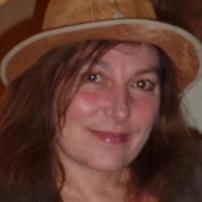 Simonetta Clucher