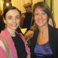 Chiara Pedretti