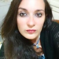 Anna Dido82