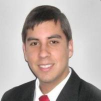 Juan Pablo Aravena
