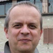 Stefano Vallini