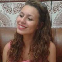 Lina Bassot