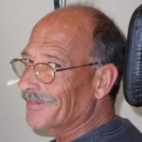 Georg Fritscher