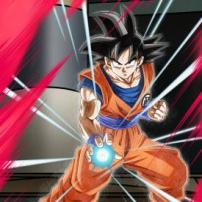 Dragon Ball Super Es