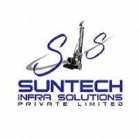 Suntech Infra