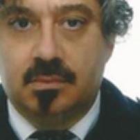 Cristiano Boggi