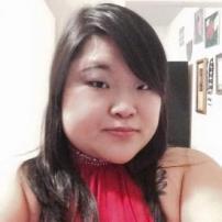 Bridget Zhang